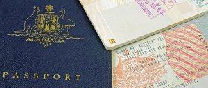 australian-passport-visa