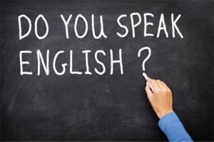 metodos-de-estudo-07-dicas-para-aprender-ingles-de-uma-forma-eficiente