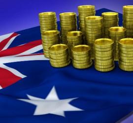 comprovacao-de-renda-para-o-visto-australiano-de-estudante