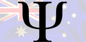 psico-australia