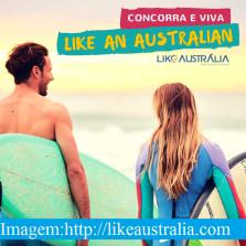 like-an-australian
