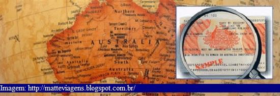 visto-australiano