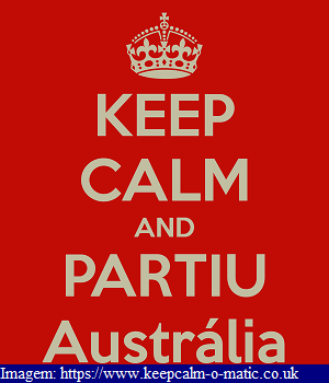 keep-calm-and-partiu-austrália
